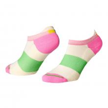 Women's Escondido Low Cuff Sock by Cotopaxi