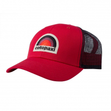 Cotopaxi Sunset Trucker by Cotopaxi