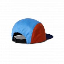 Do Good 5-Panel Hat