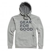 Gear For Good Hoodie