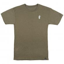 Men's Coto League T-Shirt by Cotopaxi