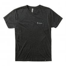 Men's Cotopaxi Block T-Shirt by Cotopaxi
