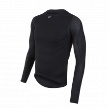 Men's Transfer Long Sleeve Baselayer by PEARL iZUMi
