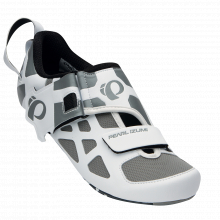 Women's Tri Fly V Carbon by PEARL iZUMi