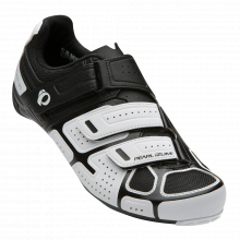 Men's SELECT RD IV by PEARL iZUMi