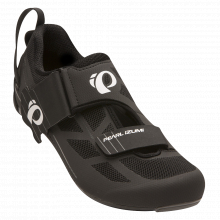Men's Tri Fly SELECT v6 by PEARL iZUMi in Berkeley Ca