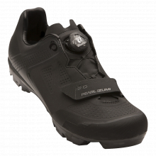 Men's X-PROJECT ELITE by PEARL iZUMi in Salmon Arm Bc
