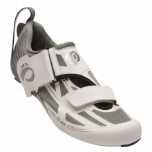 Women's Tri Fly ELITE v6 by PEARL iZUMi in Knoxville TN