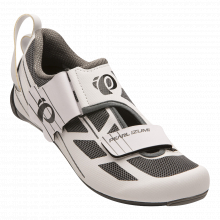 Women's Tri Fly SELECT v6 by PEARL iZUMi in Knoxville TN