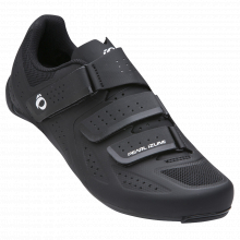 Men's SELECT Road v5 by PEARL iZUMi in Phoenix Az