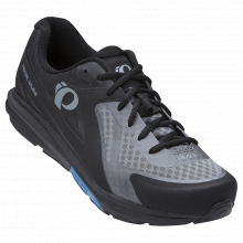 Men's X-Road Fuel v5 by PEARL iZUMi in Campbell Ca