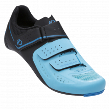 Women's SELECT Road v5 by PEARL iZUMi in Chino Ca