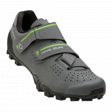 Men's X-ALP DIVIDE by PEARL iZUMi in San Carlos Ca