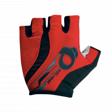 "ELITE Gel€""Vent Glove by PEARL iZUMi in Salmon Arm Bc"