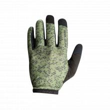 Men's Divide Glove by PEARL iZUMi