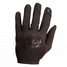 Men's Divide Glove by PEARL iZUMi in Westminster CO