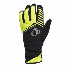 Men's P.R.O. AmFIB Glove by PEARL iZUMi in Encinitas Ca