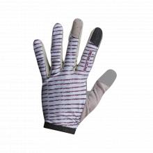 Women's Divide Glove by PEARL iZUMi