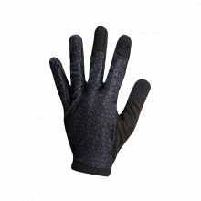 Women's Divide Glove by PEARL iZUMi in Westminster CO