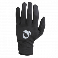 Thermal Lite Glove by PEARL iZUMi in Bakersfield Ca