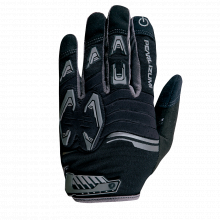Launch Glove by PEARL iZUMi in Bakersfield Ca