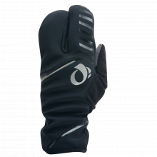 P.R.O. AmFIB Lobster Glove by PEARL iZUMi in Westminster CO