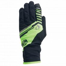 PRO Barrier WxB Glove by PEARL iZUMi in Concord CA