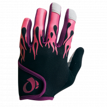 Junior MTB Glove