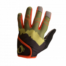 Junior MTB Glove by PEARL iZUMi in Westminster CO