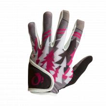 Junior MTB Glove by PEARL iZUMi in Marshfield WI