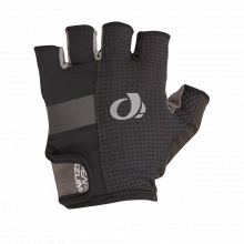 Men's ELITE Gel Glove by PEARL iZUMi in Chino Ca