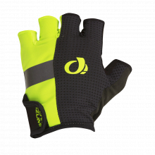 Men's ELITE Gel Glove by PEARL iZUMi in Westminster CO