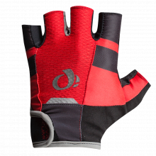 Men's P.R.O. Gel Vent Glove