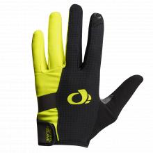 Men's ELITE Gel Full Finger Glove