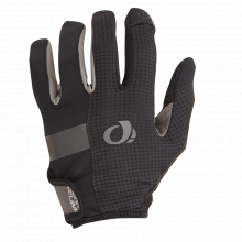 Men's ELITE Gel Full Finger Glove by PEARL iZUMi in Pasadena Ca