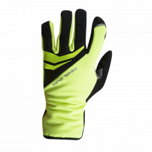 Men's ELITE Softshell Gel Glove