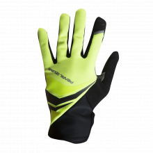 Men's Cyclone Gel Glove by PEARL iZUMi