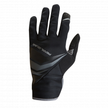 Men's Cyclone Gel Glove by PEARL iZUMi in Chino Ca