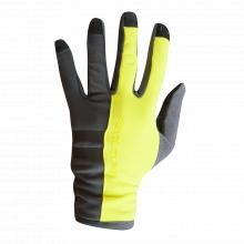 Men's Escape Thermal Glove by PEARL iZUMi in Concord CA