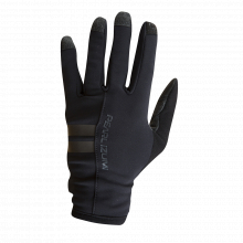 Men's Escape Thermal Glove by PEARL iZUMi in Pasadena Ca