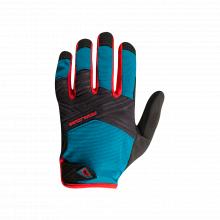 Men's Summit Glove by PEARL iZUMi in Marshfield WI