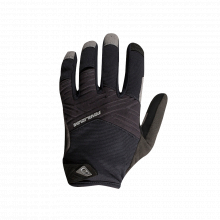 Men's Summit Glove by PEARL iZUMi