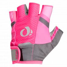 Women's P.R.O. Gel Vent Glove by PEARL iZUMi