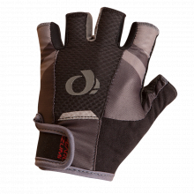 Women's P.R.O. Gel Vent Glove by PEARL iZUMi in Westminster CO