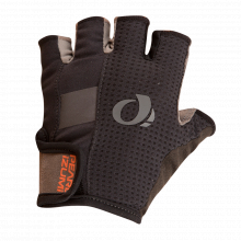 Women's ELITE Gel Glove by PEARL iZUMi in Santa Monica Ca