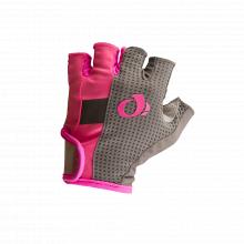 Women's ELITE Gel Glove by PEARL iZUMi in Aurora CO