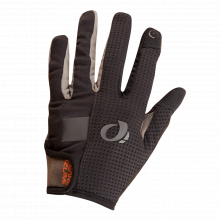 Women's ELITE Gel Full Finger Glove by PEARL iZUMi in Santa Monica Ca