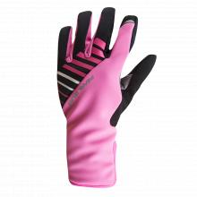 Women's ELITE Softshell Gel Glove by PEARL iZUMi in Concord CA