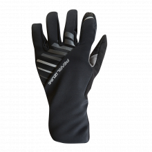 Women's ELITE Softshell Gel Glove by PEARL iZUMi in Greenwood Village Co