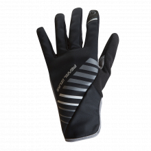Women's Cyclone Gel Glove by PEARL iZUMi in Santa Monica Ca